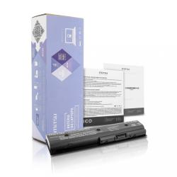 Bateria do HP dv4-5000, dv6-7000 4400 mAh (49 Wh) 10.8 - 11.1 Volt