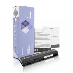 Bateria do HP dv4, dv5, dv6 4400 mAh (48 Wh) 10.8 - 11.1 Volt