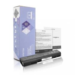 Bateria do HP EliteBook 8460p, 8460w 4400 mAh (48 Wh) 10.8 - 11.1 Volt