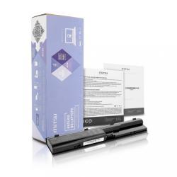 Bateria do HP ProBook 4330s, 4530s 4400 mAh (48 Wh) 10.8 - 11.1 Volt