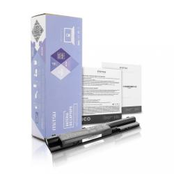 Bateria do HP ProBook 440, 445 G1 4400 mAh (48 Wh) 10.8 - 11.1 Volt