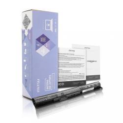 Bateria do HP ProBook 440 G2 2200 mAh (33 Wh) 14.4 - 14.8 Volt
