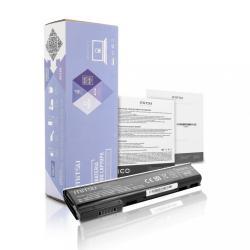 Bateria do HP Probook 640 G0, G1 4400 mAh (48 Wh) 10.8 - 11.1 Volt