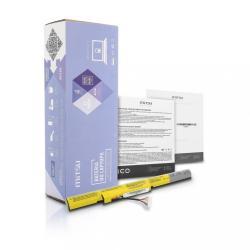 Bateria do Lenovo IdeaPad Z510 2200 mAh (32 Wh) 14.4 - 14.8 Volt