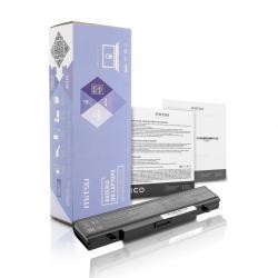 Bateria do Samsung R460, R519 4400 mAh (49 Wh) 10.8 - 11.1 Volt