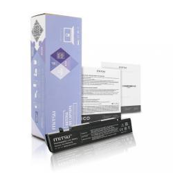 Bateria do Samsung R460, R519 6600 mAh (73 Wh) 10.8 - 11.1 Volt