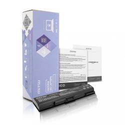 Bateria do Toshiba A200, A300 4400 mAh (48 Wh) 10.8 - 11.1 Volt