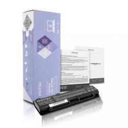 Bateria do Toshiba C850, L800, S855 4400 mAh (49 Wh) 10.8 - 11.1 Volt