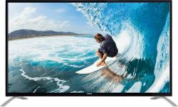 Toshiba TD-H49363G telewizor hotelowy 49''LED FULL HD,DVB-T2/C/S2