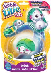 Cobi LITTLE LIVE PETS Jeżyk Melon