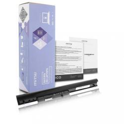 Bateria do HP 240 G2, 255 G2 2200 mAh (33 Wh) 14.4 - 14.8 Volt
