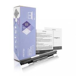 Bateria do HP 240 G4, 255 G4 2200 mAh (33 Wh) 14.6 Volt