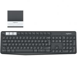 K375s Multi-Device Keyboard 920-008181