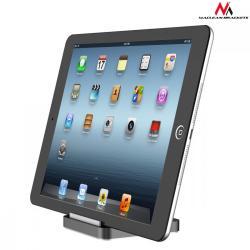 Podstawka do tabletu telefonu Comfort Series MC-745