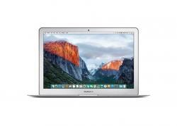 MacBook Air 13: 1.8Ghz dual-core i5/8GB/Intel HD Graphics 6000/128GB MQD32ZE/A