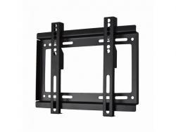 Uchwyt LCD 17-37'' do 25kg regulowany
