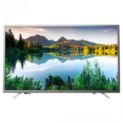 Sencor Telewizor LED 4K 43 SLE 43US500TCS
