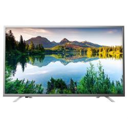 Sencor Telewizor LED 4K 49 SLE 49US500TCS