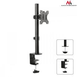 Uchwyt biurkowy do monitora LCD MC-751 13-32