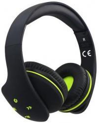 VIRAL słuchawki stereo Bluetooth