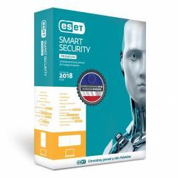 ESET Smart Security PL Prem 1Y BOX ESSP-N-1Y-1D