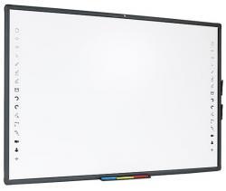 Tablica interaktywna TT-Board 80 (4:3)