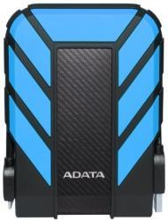 DashDrive Durable HD710 2TB 2.5'' USB3.1 Niebieski