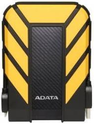 DashDrive Durable HD710 2TB 2.5'' USB3.1 Żółty