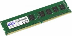 DDR4 4GB/2400 CL17