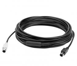 Group 10m Extended Cable 939-001487