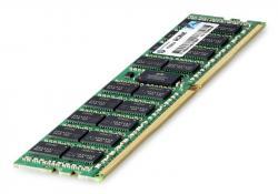 32GB (1x32GB) Dual Rank x4 DDR4-2666 CAS-19-19-19 Registered Memory Kit 815100-B21