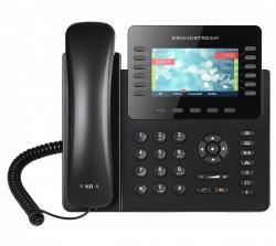 Telefon IP GXP 2170 HD