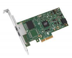 PLAN CP 2x1Gbit Intel S26361-F4610-L502