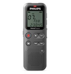 Dyktafon DVT1110