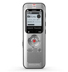 Dyktafon DVT2000