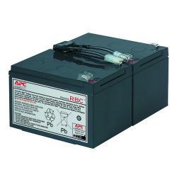 RBC6 Akumulator do SUA1000I/SMT1000I