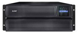 SMX2200HVNC SMART X 2200VA R2T 4U LCD + AP9631