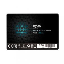 Dysk SSD Ace A55 256GB 2,5