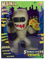 Cobi Figurka Stretch Screamer Mumia 22 cm