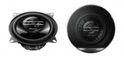 Pioneer TS-G1020F głośnik samochodowy