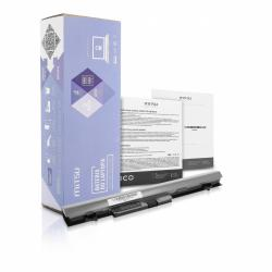Bateria do HP 430 G1, G2 2200 mAh (33 Wh) 14.4 - 14.8 Volt
