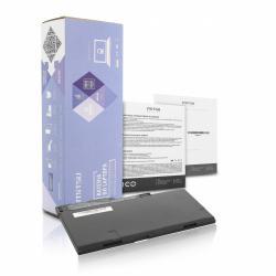 Bateria do HP EliteBook 740 G1, G2 4500 mAh (50 Wh) 10.8 - 11.1 Volt