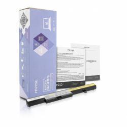 Bateria do Lenovo B40, B50 2200 mAh (32 Wh) 14.4 - 14.8 Volt