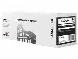 Toner do HP LJ M203d BK TH-230AN 100% nowy