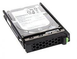Fujitsu SATA 1TB 6G 7,2k 3,5'HP BC S26361-F5636-L100