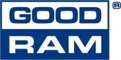 DDR4 SODIMM 8GB/2400 CL 17