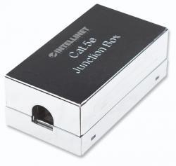 Łącznik blokowy Cat.5e do kabla FTP