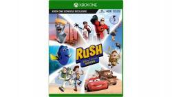 Gra Xbox ONE Pixar Rush