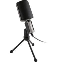 Mikrofon PC YMC 1020GY, 50Hz-16kHz,-30db, 2.2kohm