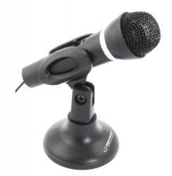 MIKROFON SING